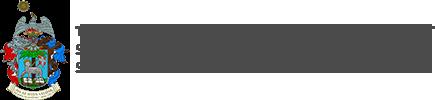 Székács Elemér Református Középiskola és Kollégium